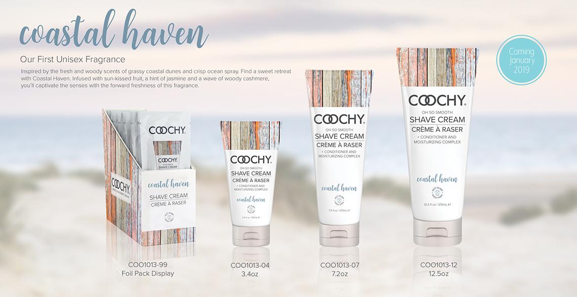 Coochy_Coastal Haven